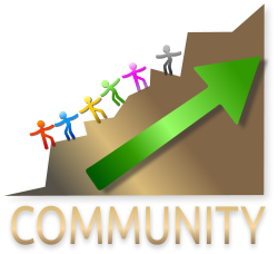 Community_by_Merlin2525