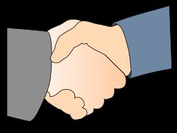Z_HandshakeWithBorder_1