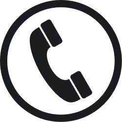 molumen_phone_icon